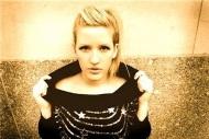 Ellie Goulding – Starry eyed / Lights (JokerRemix)