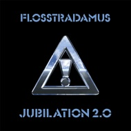 Flosstradamus – From The Back feat. Danny Brown (Lunice Remix + Original mix)