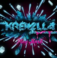 Krewella – Play HardEP