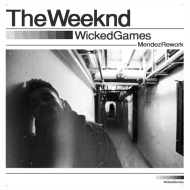The Weeknd – Wicked Games (Mendez moombahsoul rework) + Montreal (C.O.D.A. moombahsoul remix)