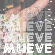 Tony Karate – #MueveMueve!! DJ Setjunio-2012