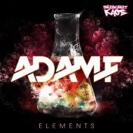 Adam F – Elements (Official Video)