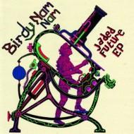 Birdy Nam Nam – Jaded Future (Foreign BeggarsRemix)