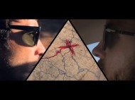Calvin Harris feat. Example – We'll Be Coming Back (OfficialVideo)