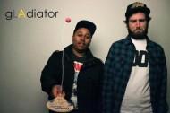 gLAdiator – JulyMixtape