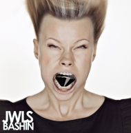 JWLS – Bashin' (EP Sampler) + JWLS – Bashin' (Nadastrom More Bounce Edit) [free download]