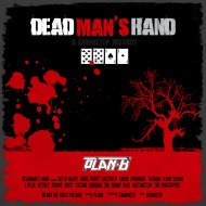 Plan B – B-Side 04: Dead Man'sHand