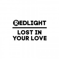 Redlight – Lost In Your Love (officialvideo)