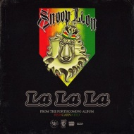 Snoop Lion – La La La  (produced by Major Lazer)