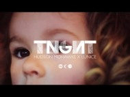 TNGHT – Bugg'n (Official Video)
