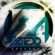 Zedd – Spectrum (A-Trak x Clockwork Remix)