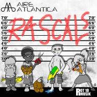 Aire Atlantica – RascalsEP