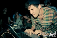 Baauer – Boiler Room New York DJ Set (50 min. video)