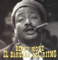Benny More – Que Se Me Caigan Los Dientes (La Bombacion Rmx) [FREEDOWNLOAD]