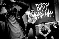 Birdy Nam Nam – Goin' In (Skrillex Remix) (David Heartbreak Loc'd The Fuck Out Bootleg) [FREEDOWNLOAD]
