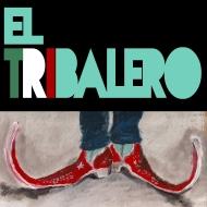 DJ Tack x DJ Tamalero – El TribaleroEP