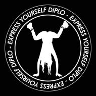 Diplo – Express Yourself (Gent x Jawns Remix)