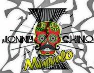 JoNny Chino – Muevelo L.A. Moombah Mixtape August 2012 + 2deep – Muevelo L.A. Moombah Mixtape July 2012 [freedl]