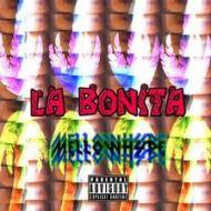 MellowHype (OFWGKTA) – La Bonita (Official MusicVideo)