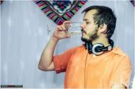 Neki Stranac – Tropical Moombahton Mix + Mijangos – Habla Bien De Aca (Noizekid Remix – Neki Stranac Refix) [freeDL's]