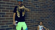 RiFF RAFF – Rap Game Donut Sprinkles (Official MusicVideo)