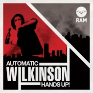 Wilkinson – Automatic (Official Video)