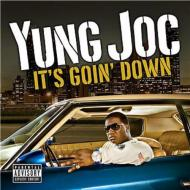 Yung Joc – Goin Down (Milo x Otis Unoriginal Mix) [free download]