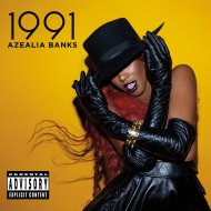 Azealia Banks – 1991 (official video)