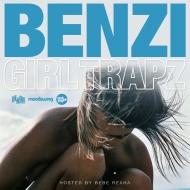 DJ Benzi – GIRL | TRAPZ Mixtape[Download]