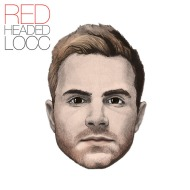 Big Chocolate – Red Headed Locc (4 tracks album preview)