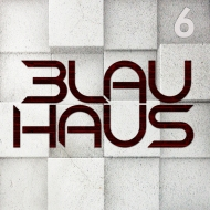 3LAU – 3LAU HAUS #6 (Electric Zoo) + Sultan And Ned Shepard – Walls (3LAU Vocal Edit)