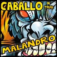 Damian Marley x Skrillex – Make it bun dem (CAЯИИIBAL x Caballo Tuki RMX) + Caballo x TMFK- BuenaFama