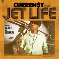 Curren$y – Jet Life (feat. Big K.R.I.T. x Wiz Khalifa) (OfficialVideo)