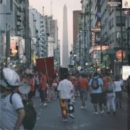 Dano x Emelvi – Bienvenido a Buenos Aires III (feat. Edac Selectah) (Official MusicVideo)