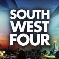 Delta Heavy – SW4 2012 live set [freedownload]