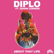 Diplo ft. Jahan Lennon – About That Life (Official Music VideoHD)