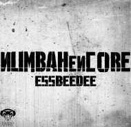 ESSBEEDEE – NUMBAHenCORE [free download]