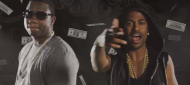 Gucci Mane x Big Sean – Brought Out Them Racks (Official Music Video)