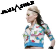 Jen Lasher – U Street Music Hall Promo Mix Sept. 2012 [free DL] + Switch – Mustard (Jen Lasher VocalEdit)