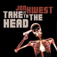 Jon Kwest – Take It To The Head (Baltimore Club Dub) [download]