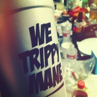 Juicy J x The Weeknd – Codeine Cups (JWLS Moombahton Flip) [freedownload]
