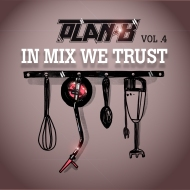 Martin Plan-B – In mix we trust vol IV [FREE DOWNLOAD]
