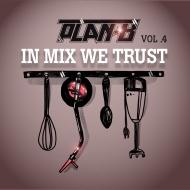 Martin Plan-B – In mix we trust vol IV [FREEDOWNLOAD]