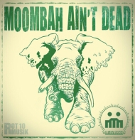 MiniMaxX – Moombah Ain't Dead (*SERVEZAS Promo Mix*) [freedownload]