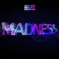 Muse – Madness (Official Music Video)