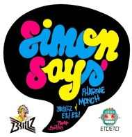 Simon Says – Pharoahe Monch (Brillz x ETC!ETC! Bootleg) [FREE DOWNLOAD]