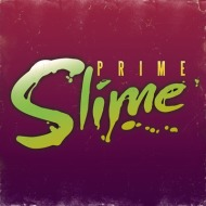 Prime Slime – Silly [download]