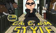 Psy x ETC!ETC! x Brillz – Gangnam Swoop Style (Gianni Marino Edit) [FREE DOWNLOAD]