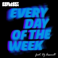Schlachthofbronx – Everyday of the week (feat. DJ Assault) + Dirty Dancing (AlbumStream)