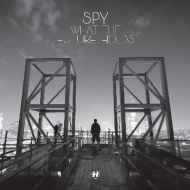 S.P.Y. – What The Future Holds (feat. Ian Shaw) [OFFICIAL VIDEO by HOSPITAL RECORDS]